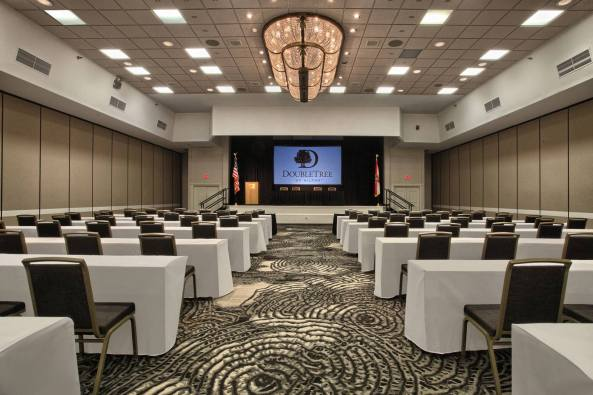 Doubletree-Conference-Room